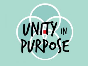 Unity in Purpose 1