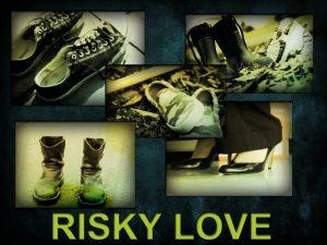 Risky Love 1