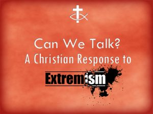 christian-response-to-extremism-1