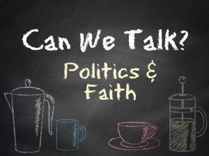 faith-politics-1
