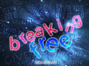 breaking-free-1