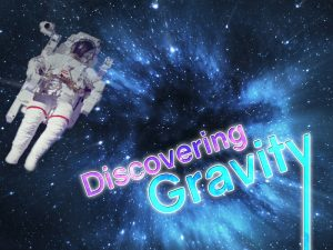 discovering-gravity-1