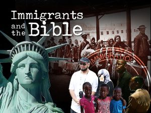 immigrants-and-the-bible-1