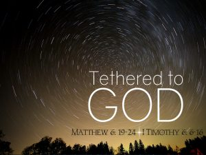 tethered-to-god-1