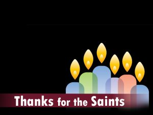 thanks-for-the-saints-1
